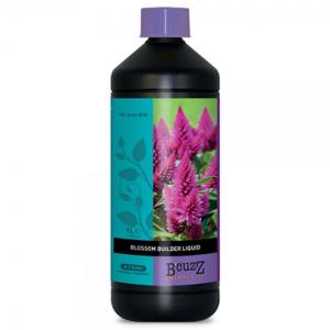 B'Cuzz Blossom Builder liquid