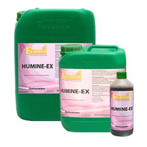 Humine Ex