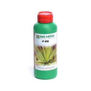 P20% Fosfor