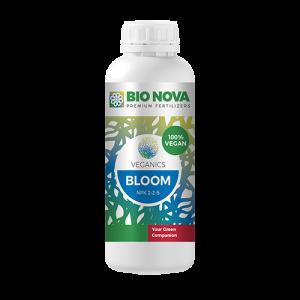 Veganic Bloom