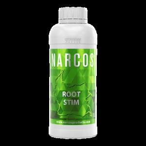 Organic Root Stim