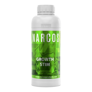 Organic Growth Stim