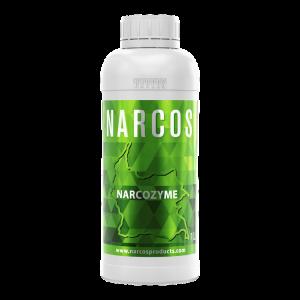 Organic Narcozym