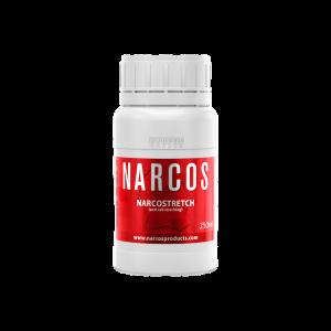 Narcostretch