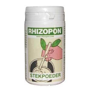 Rhizopon Stekpoeder