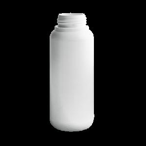 Flessen 50mm lichtgewicht