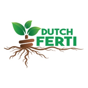 Dutch Ferti