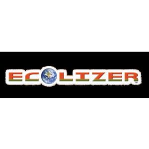 Ecolizer