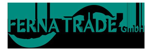 Ferna Trade GmbH